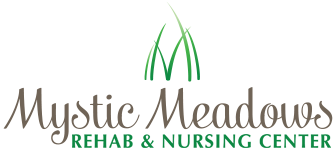 Mystic Meadows